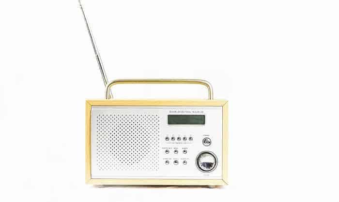 am-radio-dxing