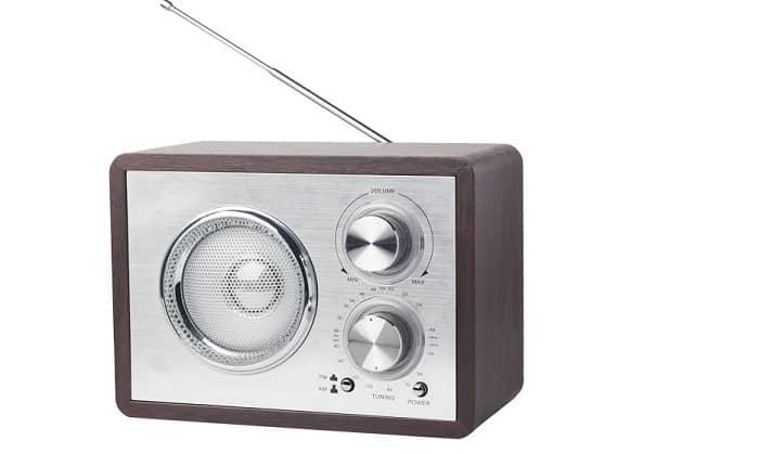 get-radio-reception-in-a-metal-building
