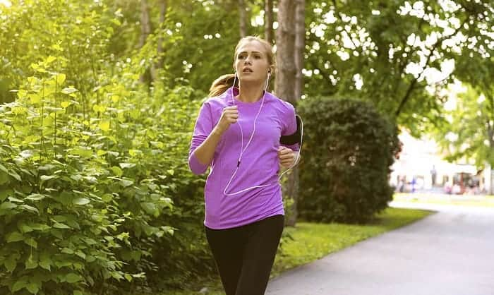 best-radios-for-runners