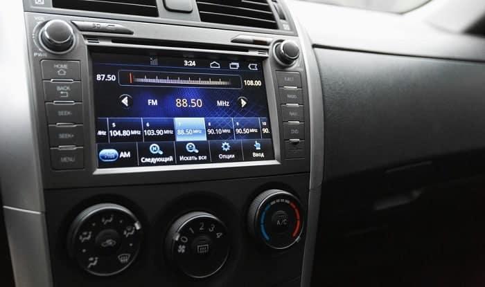 best-stereo-for-jeep-wrangler