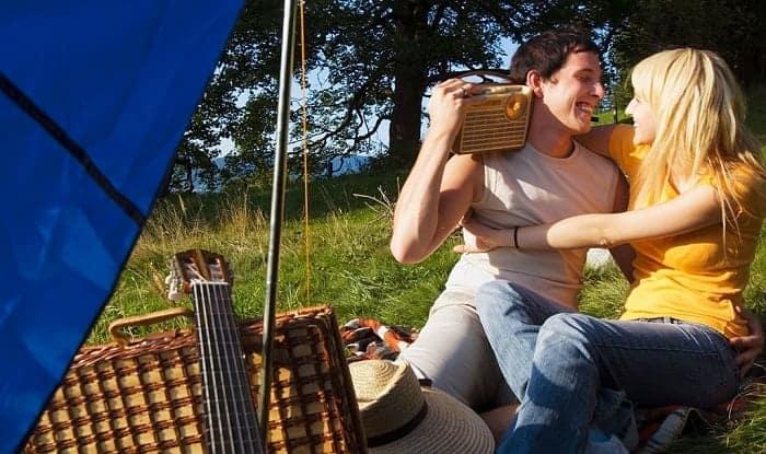 camping-radio-reviews