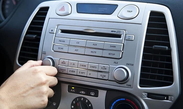 car-stereo-installation-cost