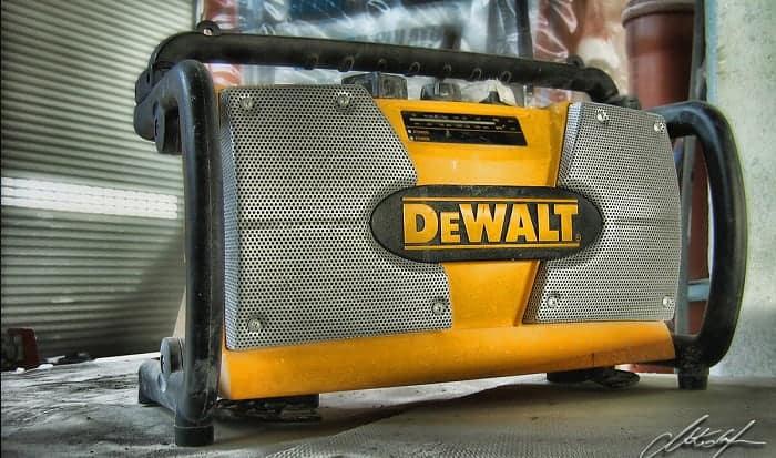 dewalt-jobsite-radio