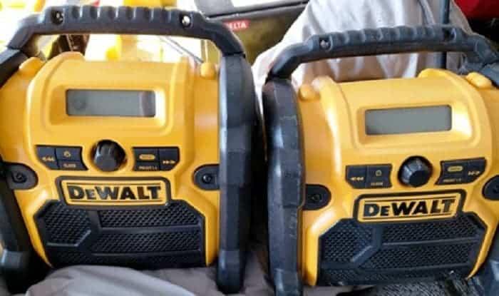 dewalt-work-radios