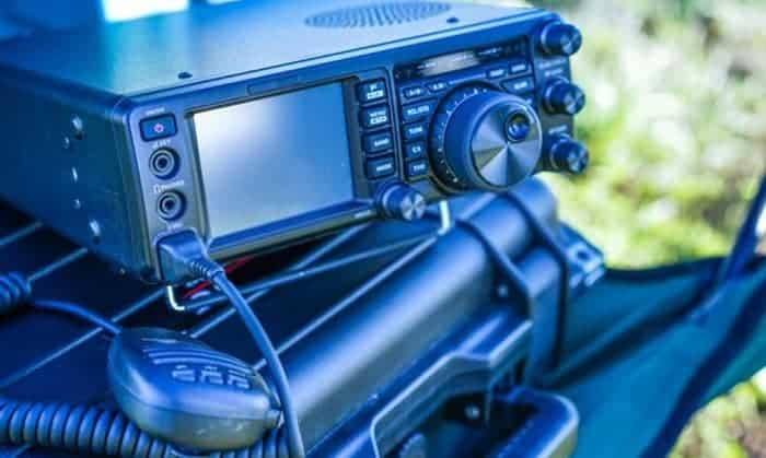 how-to-hook-up-a-cb-radio