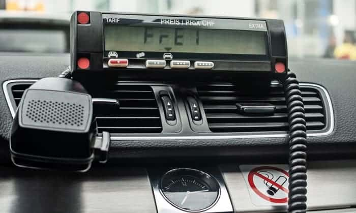 how-to-set-up-a-cb-radio