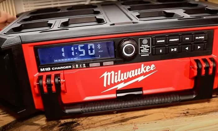 loudest-jobsite-radio