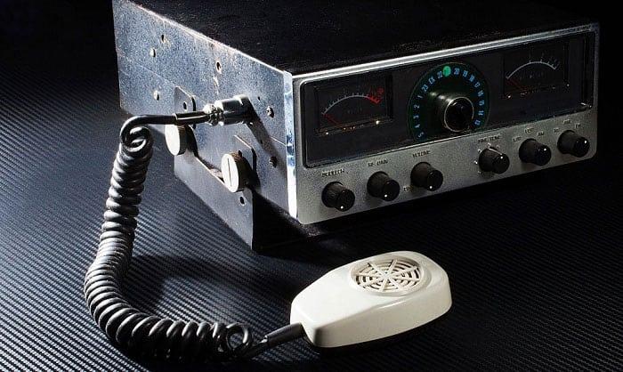 10-meter-cb-radio-reviews