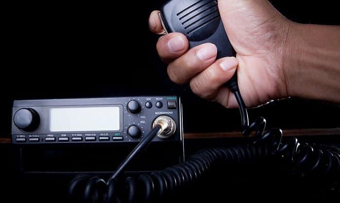 best-10-meter-cb-radio