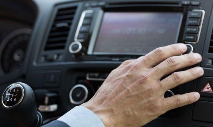 car-radio-code-for-free