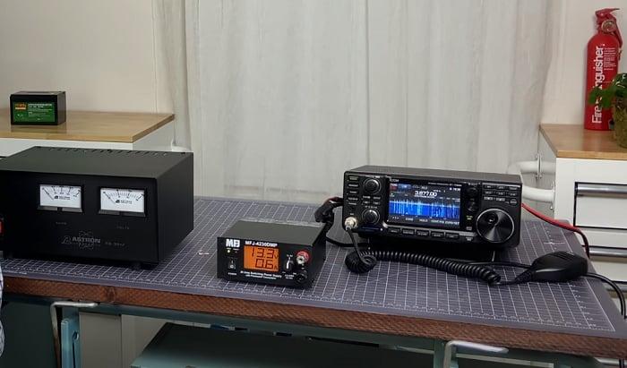 ham-radio-power-supplies