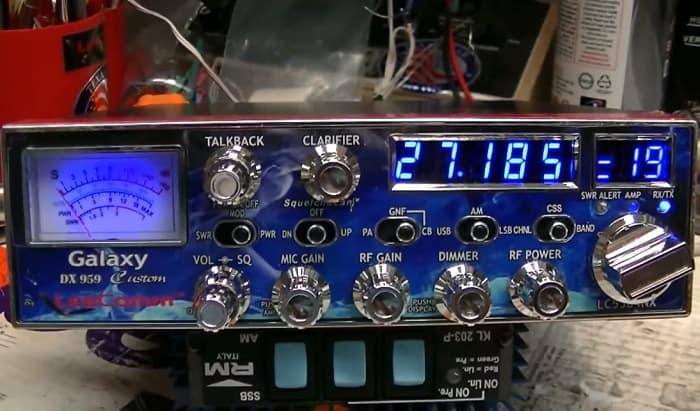 high-power-cb-radios-for-sale