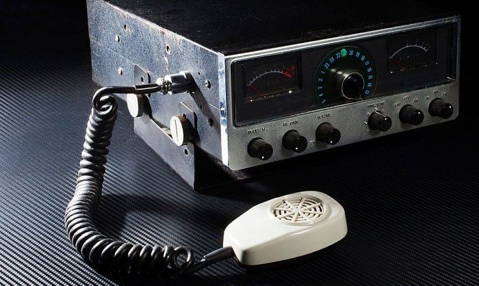 what-does-ham-stand-for-in-ham-radio