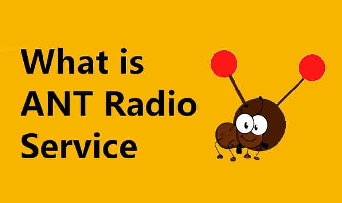 what's-ant-radio-service-and-do-i-need-it-1