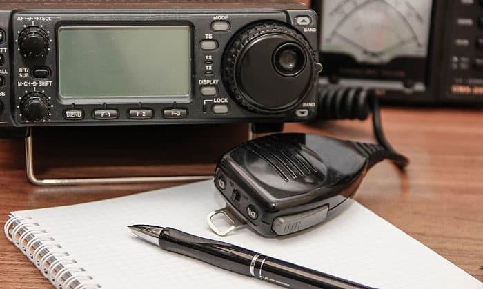 why-is-it-called-ham-radio