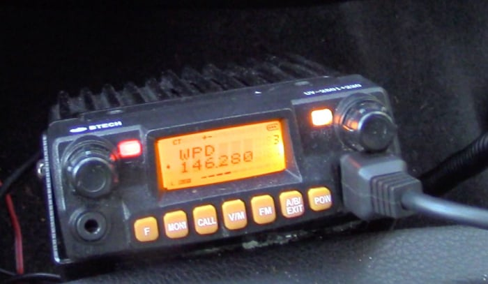 calibrate-a-cobra-cb-radio