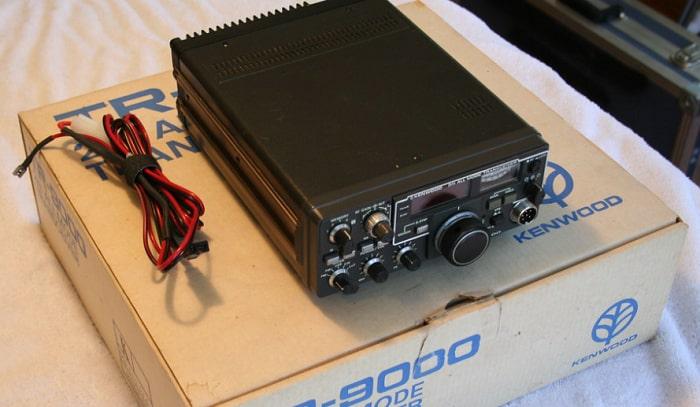cb-radio-calibration