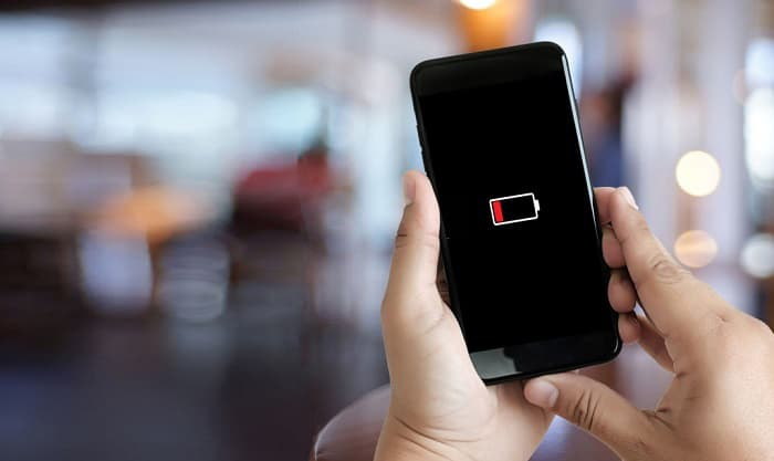 mobile-radio-communication