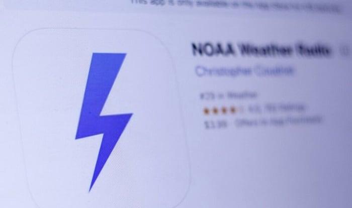 program-a-noaa-weather-radio