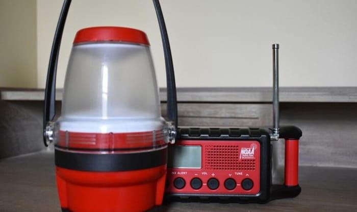 programming-midland-noaa-weather-radio