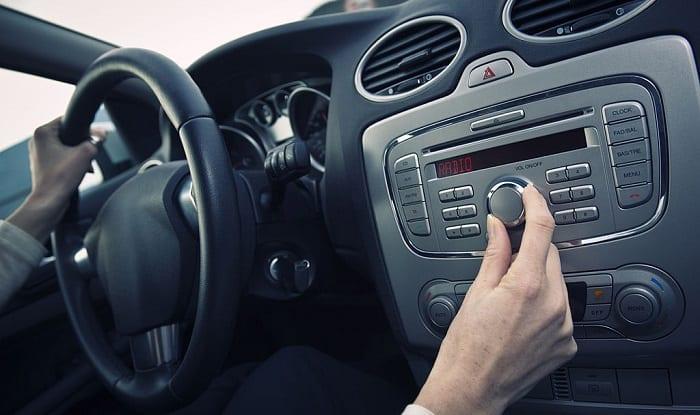 put-car-in-accessory-mode