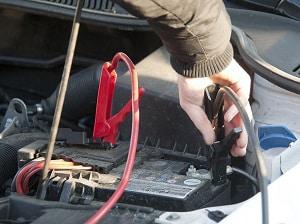 remove-car-radios