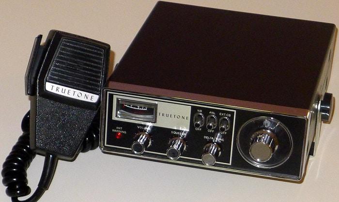 talk-on-cb-radio