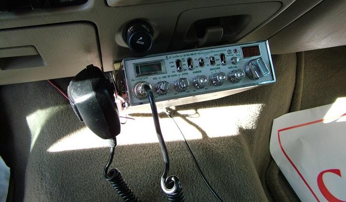 using-a-cb-radio