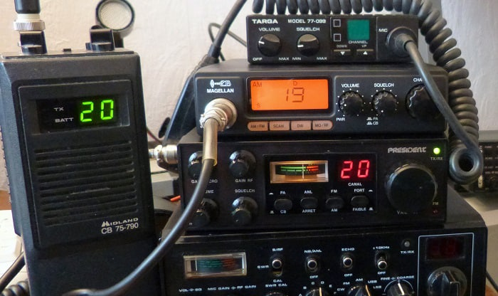 what-does-rf-gain-do-on-a-cb-radio